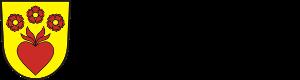 Logo for Obec Stálky